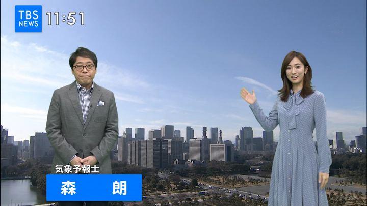 2020年01月10日田村真子の画像06枚目