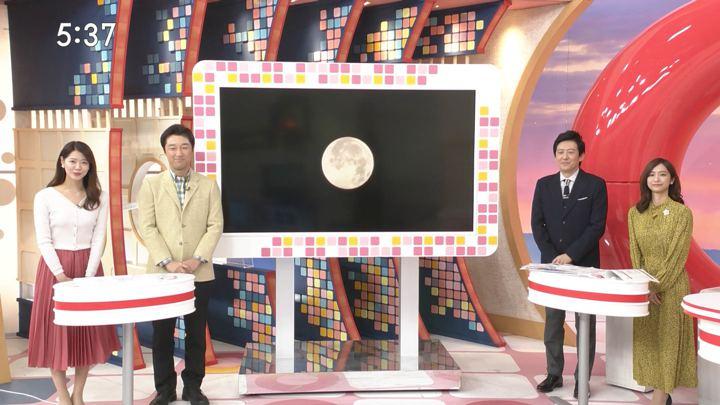 2020年01月11日田村真子の画像03枚目