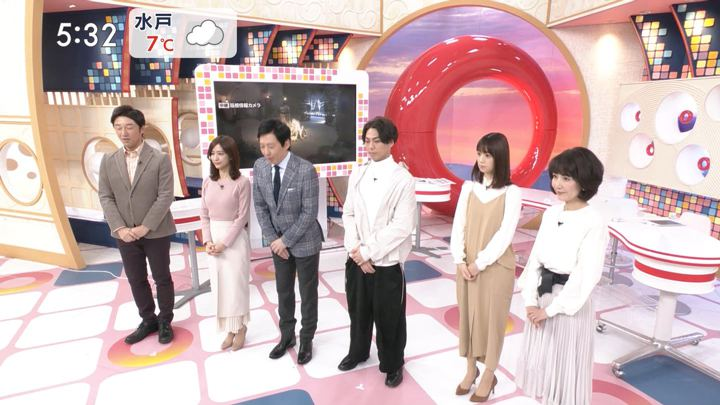 2020年01月18日田村真子の画像01枚目