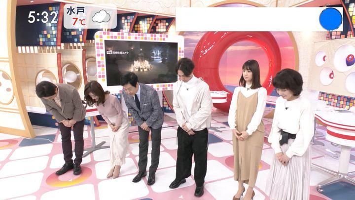 2020年01月18日田村真子の画像02枚目