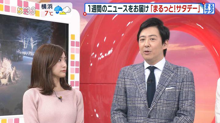 2020年01月18日田村真子の画像04枚目