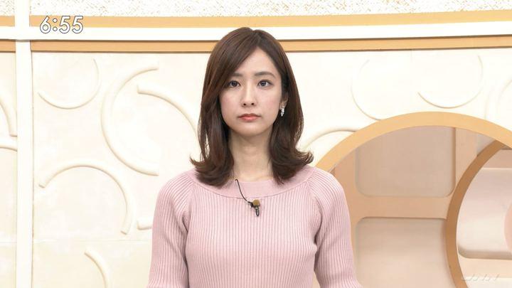 2020年01月18日田村真子の画像16枚目