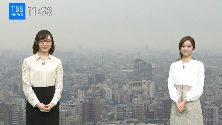 2020年01月23日田村真子の画像07枚目