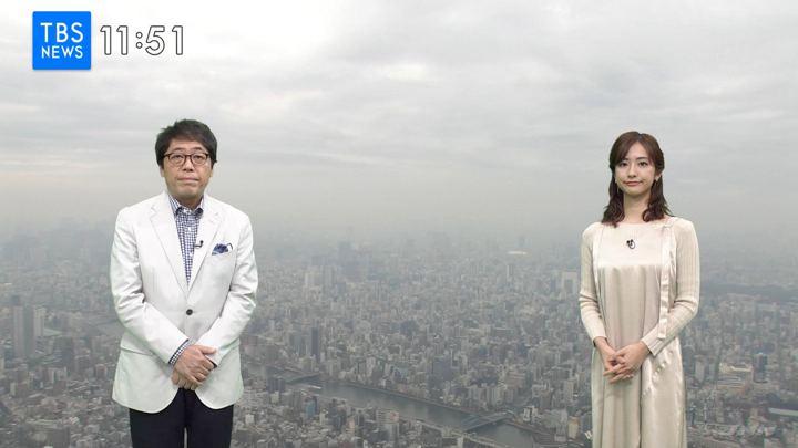2020年01月24日田村真子の画像05枚目