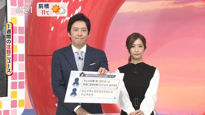 2020年01月25日田村真子の画像04枚目