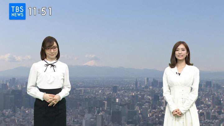2020年01月30日田村真子の画像05枚目