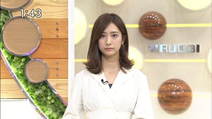 2020年01月30日田村真子の画像07枚目