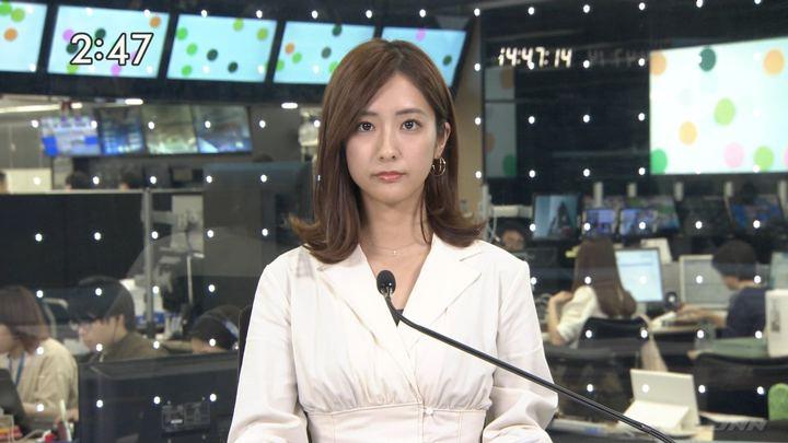 2020年01月30日田村真子の画像09枚目