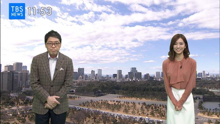 2020年01月31日田村真子の画像06枚目