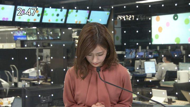 2020年01月31日田村真子の画像14枚目
