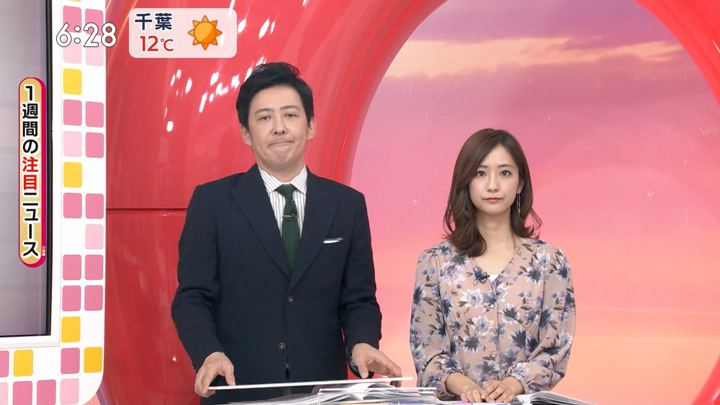 2020年02月01日田村真子の画像04枚目