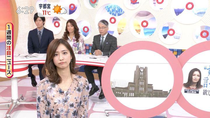 2020年02月01日田村真子の画像05枚目