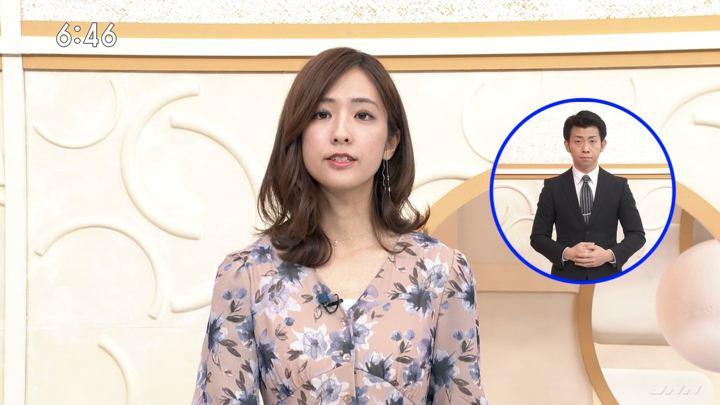 2020年02月01日田村真子の画像08枚目