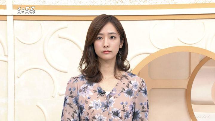 2020年02月01日田村真子の画像09枚目