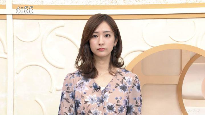 2020年02月01日田村真子の画像11枚目