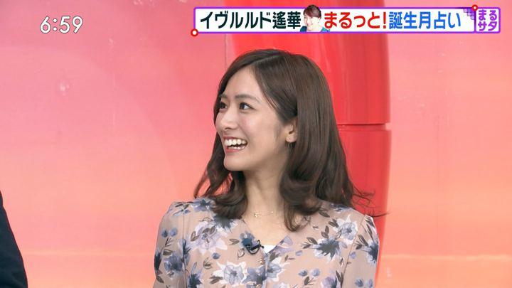 2020年02月01日田村真子の画像13枚目