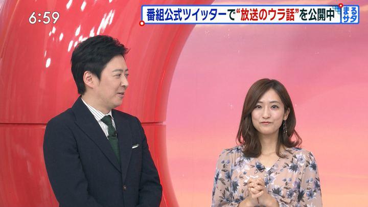 2020年02月01日田村真子の画像15枚目