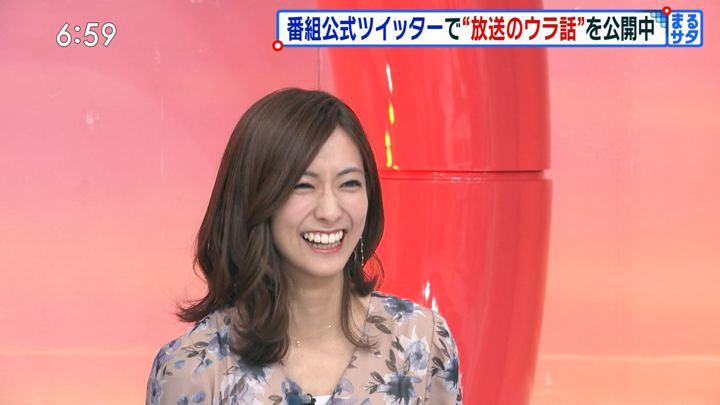 2020年02月01日田村真子の画像16枚目