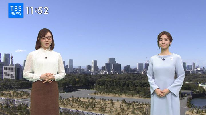 2020年02月06日田村真子の画像06枚目
