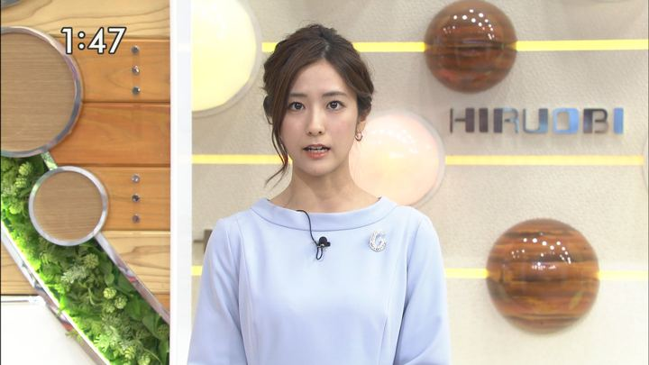 2020年02月06日田村真子の画像10枚目