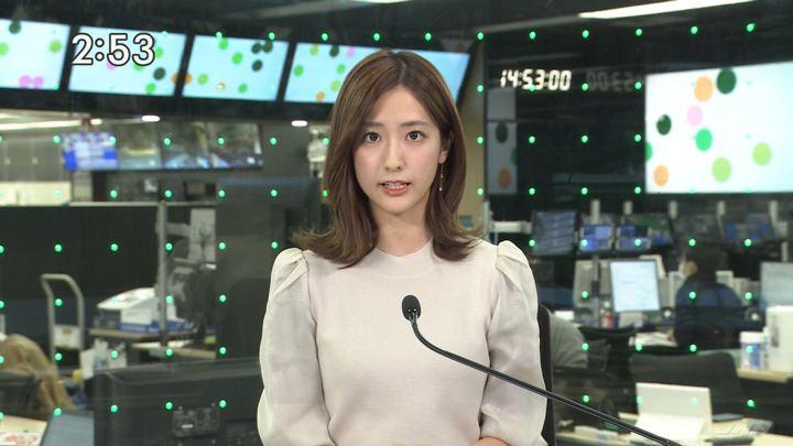 2020年02月07日田村真子の画像14枚目