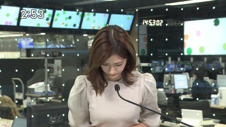 2020年02月07日田村真子の画像15枚目