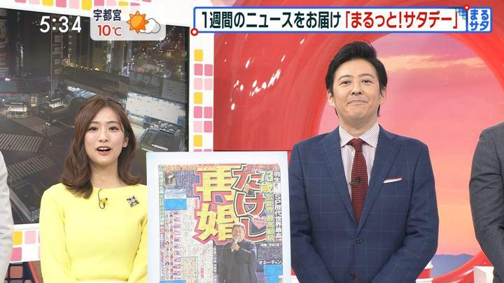2020年02月08日田村真子の画像01枚目