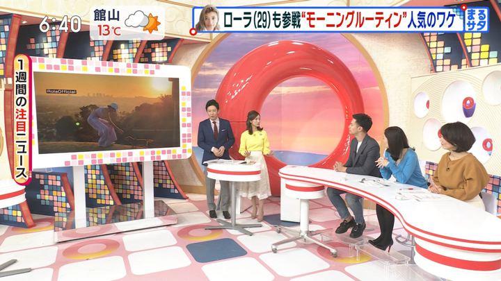 2020年02月08日田村真子の画像05枚目