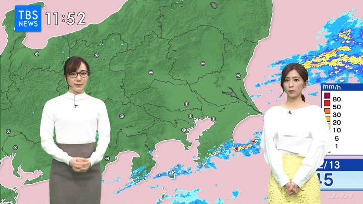 2020年02月13日田村真子の画像05枚目