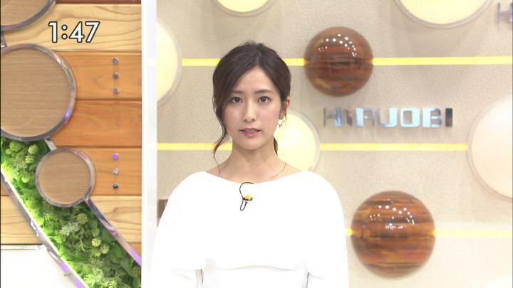 2020年02月13日田村真子の画像09枚目