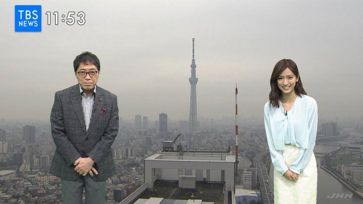 2020年02月14日田村真子の画像04枚目