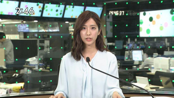 2020年02月14日田村真子の画像11枚目