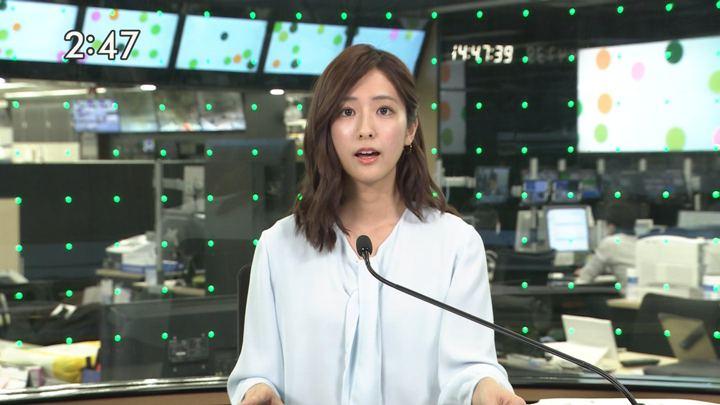 2020年02月14日田村真子の画像12枚目