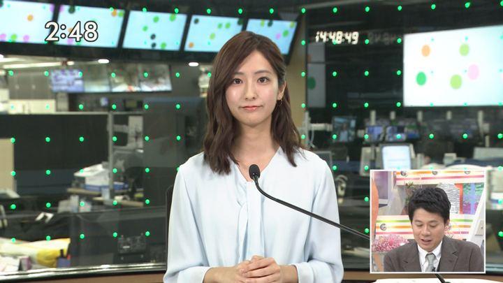2020年02月14日田村真子の画像13枚目