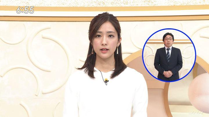 2020年02月15日田村真子の画像14枚目