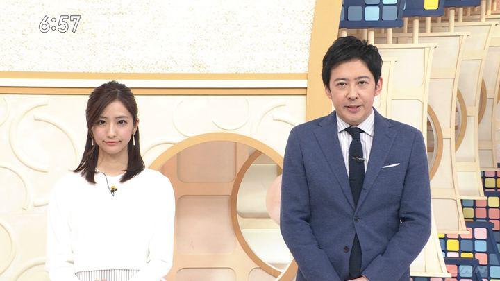 2020年02月15日田村真子の画像15枚目