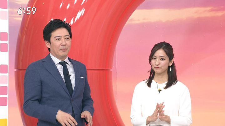 2020年02月15日田村真子の画像16枚目