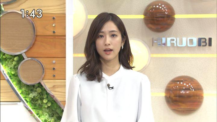 2020年02月20日田村真子の画像06枚目