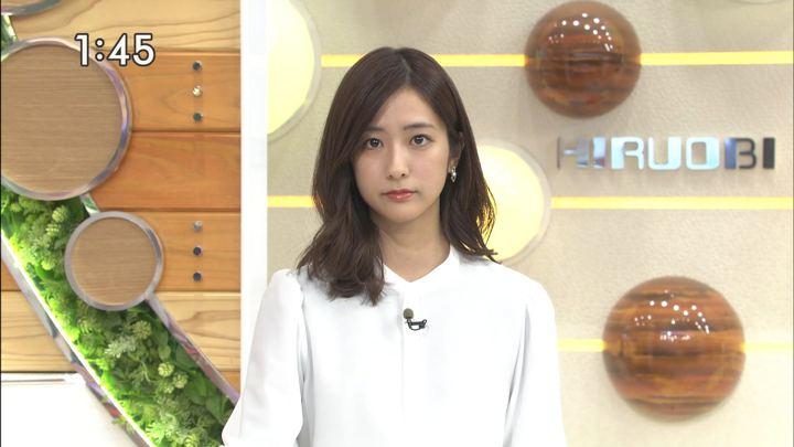 2020年02月20日田村真子の画像09枚目