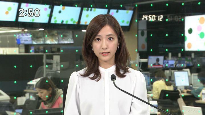 2020年02月20日田村真子の画像11枚目