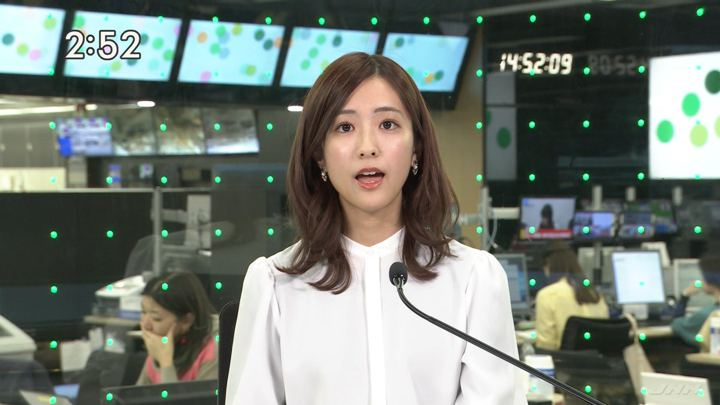 2020年02月20日田村真子の画像12枚目