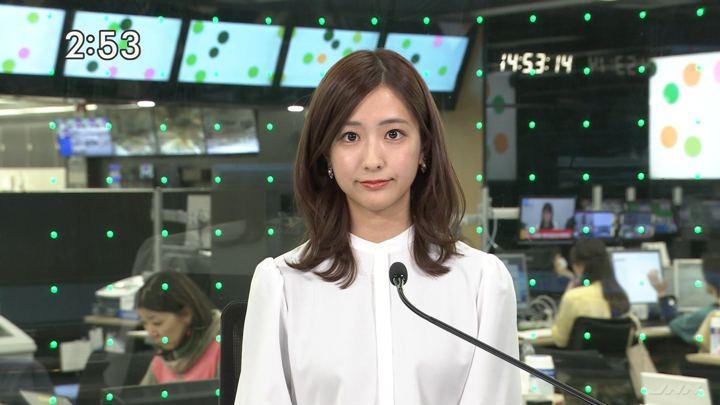 2020年02月20日田村真子の画像13枚目