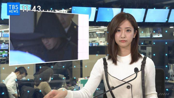 2020年02月21日田村真子の画像04枚目