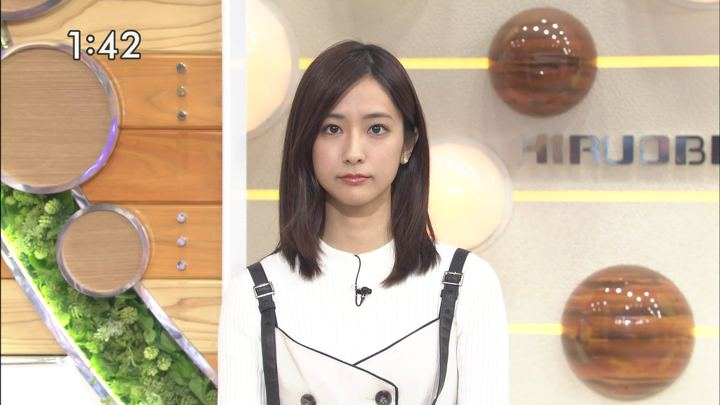 2020年02月21日田村真子の画像06枚目