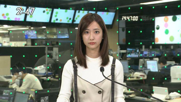 2020年02月21日田村真子の画像12枚目