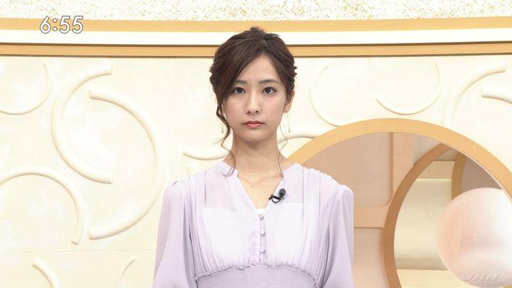 2020年02月22日田村真子の画像10枚目