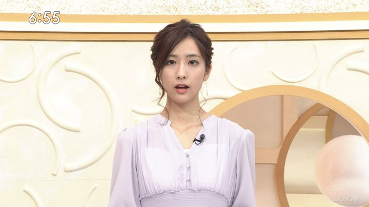 2020年02月22日田村真子の画像11枚目
