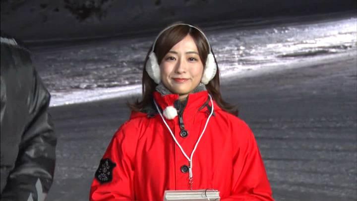 2020年02月26日田村真子の画像01枚目