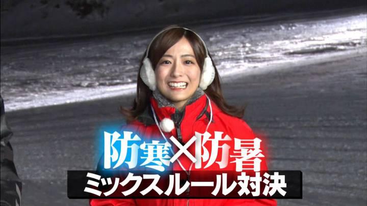 2020年02月26日田村真子の画像02枚目