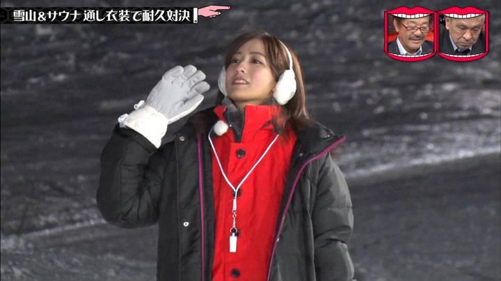 2020年02月26日田村真子の画像10枚目
